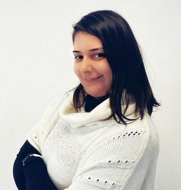 Valentina Michielin